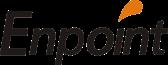 Enpoint